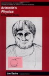 Aristotle's Physics: A Guided Study - Joe Sachs, Aristotle