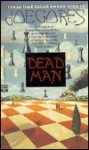 Dead Man - Joe Gores, Lloyd Battista