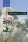 Sv Special Edition: Sept 11th 2001 Pe (Special Edition: Sept 11 Sb) - Steck-Vaughn Company