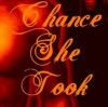 Chance Encounters - A Short Story - Kole Black