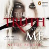 All the Truth That's In Me - Julie Berry, Kathleen McInerney