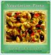 Vegetarian Pasta - Rose Elliot