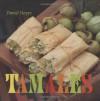Tamales - Daniel Hoyer