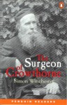 The Surgeon Of Crowthorne - Simon Winchester