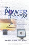 The Power Process: An NLP Approach to Writing - Sid Jacobson