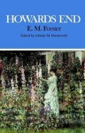 Howards End: Case Studies - E.M. Forster, Alaister M. Duckworth
