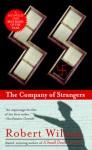 The Company of Strangers - Robert Wilson
