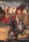 The Devil's Armor (Daw Book Collectors, No. 1274) - John Marco
