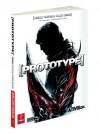Prototype: PRima Official Game Guide - David Hodgson