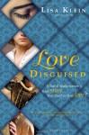 Love Disguised - Lisa M. Klein