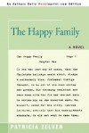 The Happy Family - Patricia Zelver