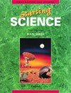 Starting Science - Tony Partridge, Alan Fraser, Ian Gilchrist