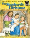 The Shepard's Christmas - Arch Books, Beth Atchison