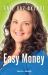 Easy Money - Gail Vaz-Oxlade