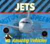 Jets - Sarah Tieck