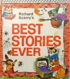 Richard Scarry's Best Stories Ever - Richard Scarry