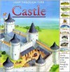 Castle - Peter Dennis