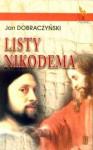 Listy Nikodema - Jan Dobraczyński