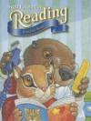 Scott Foresman Reading Practice Book: Grade 2, Part 1 - Scott Foresman