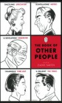 The Book of Other People - Zadie Smith