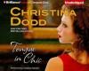 Tongue in Chic - Christina Dodd