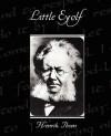 Little Eyolf - Henrik Ibsen