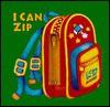 I Can Zip - Rita Walsh-Balducci, Sally Bhandhugravi
