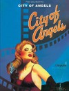 City Of Angels Vocal Selections - Hal Leonard Publishing Company, Cy Coleman