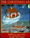 Christmas Ark - Daniel San Souci, Robert D. San Souci