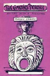 The Comedies of Terence - Terence, Robert Graves