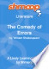 The Comedy of Errors: Shmoop Literature Guide - Shmoop