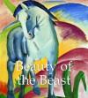 Beauty of the Beast - Parkstone Press