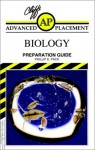 Advanced Placement Biology Examination: Preparation Guide - Phillip E. Pack, Jerry Bobrow