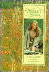 Pagnol's Provence - Rudolf Steiner