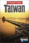 Insight Guides: Taiwan - Insight Guides, Insight Guides