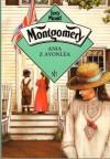 Ania z Avonlea - Rozalia Bernsteinowa, L.M. Montgomery