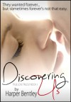 Discovering Us - Harper Bentley