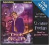 Dark Gold - Christine Feehan, Juanita Parker