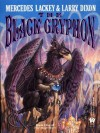 The Black Gryphon - Mercedes Lackey