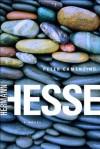 Peter Camenzind: A Novel - Hermann Hesse