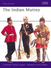 The Indian Mutiny - Christopher Wilkinson-Latham, Gerry Embleton