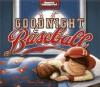 Goodnight Baseball - Michael Dahl