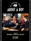 About a Boy: The Shooting Script - Peter Hedges, Chris Weitz, Paul Weitz