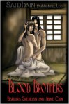 Blood Brothers - Barbara Sheridan, Anne Cain