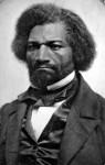 The Frederick Douglass Collection - Frederick Douglass