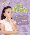 My Brain - Sally Hewitt