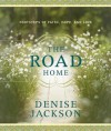 The Road Home - Denise Jackson