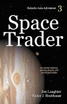 Space Trader - Jim Laughter, Victor J. Bretthauer