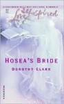 Hosea's Bride - Dorothy Clark