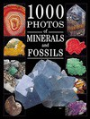 1000 Photos of Minerals and Fossils - Alain Eid